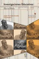 Investigaciones educativas - Joaquín Hernández González