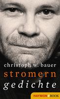 Stromern - Christoph W. Bauer