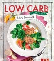 Low Carb - Naumann & Göbel Verlag