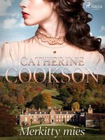 Merkitty mies - Catherine Cookson