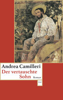 Der vertauschte Sohn - Andrea Camilleri
