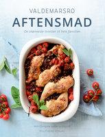 Valdemarsro - aftensmad - Ann-Christine Hellerup Brandt