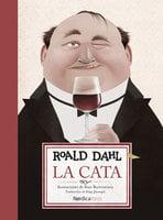La cata - Roald Dahl