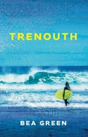 Trenouth - Bea Green