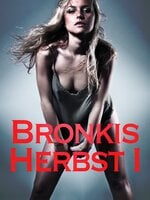 Bronkis Herbst I - Anonym