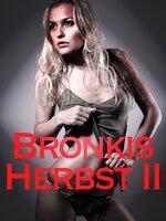 Bronkis Herbst II - Herbert Seidler