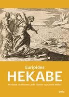 Hekabe - Euripides