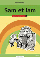 Sam et lam, trin 1 - Randi Solvang