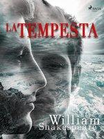 La tempesta - William Shakespeare