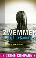 Zwemmen - Martine Kamphuis