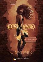 Bestulen - K Artifex