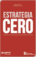 Estrategia CERO - Marta Lucía Restrepo Torres