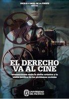 El derecho va al cine - Cecilia O'Neill de la Fuente