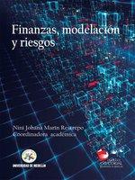 Finanzas, modelación y riesgos - Nini Johana Marín Restrepo