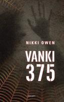 Vanki 375 - Nikki Owen