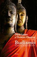 Budismo - Dalai Lama