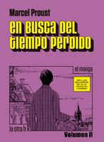 En busca del tiempo perdido (Vol. II) - Marcel Proust