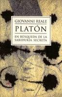 Platón - Giovanni Reale
