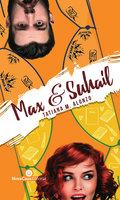 Max & Suhail - Tatiana M. Alonzo