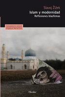 Islam y modernidad - Slavoj Žižek