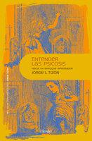 Las psicosis - Víctor Hernández Espinosa