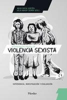 Intervención grupal en violencia sexista - Neus Roca Cortés, Júlia Masip Serra