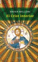 El crist interior - Javier Melloni Ribas
