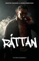 Råttan - Kerstin Ivarsson,Johan Andersson