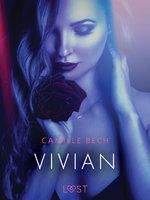 Vivian - Camille Bech