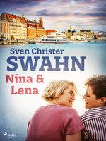 Nina och Lena - Sven Christer Swahn