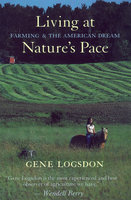 Living at Nature's Pace - Gene Logsdon
