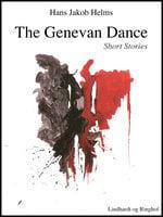 The Genevan Dance - Hans Jakob Helms
