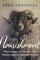 Nourishment - Fred Provenza