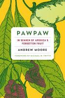 Pawpaw - Andrew Moore