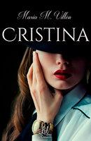 Cristina - María M. Villén