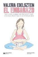 El embarazo - Valeria Edelsztein