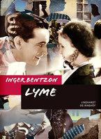 Lyme - Inger Bentzon