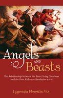 Angels and Beasts - Laurentiu Florentin Mot