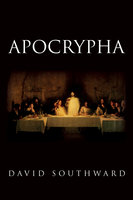 Apocrypha - David Southward