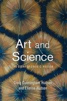 Art and Science - Elianne L. Hudson, Craig C. Hudson