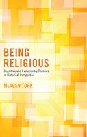 Being Religious - Mladen Turk