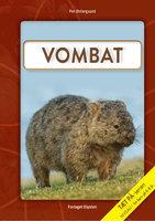 Vombat - Per Østergaard