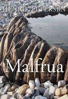 Malfrua - Henrik Petersen