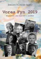 Vores Fyn 2019 - Jørgen Nancke (red.)