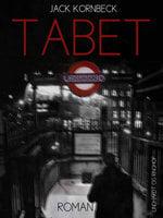 Tabet - Jack Kornbeck