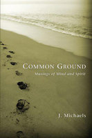 Common Ground - J. Michaels