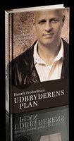 Udbryderens plan - Henrik Frederiksen
