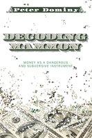Decoding Mammon - Peter Dominy