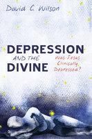 Depression and the Divine - David C. Wilson
