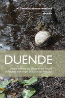 Duende - N. Thomas Johnson-Medland